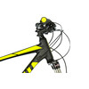 """Giant Talon 1 GE 29"""" - VTT - noir"""